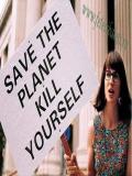 Salveaza Planeta Te Rog