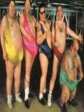 Costume De Baie