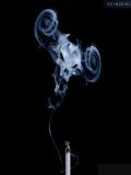 Fumatul Poate Ucide