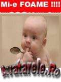 Avatare Bebe Magia