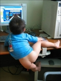 Poze Cu Bebelusi Mici