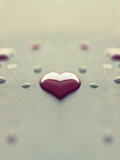 Inimioara Mea Pentru Tine