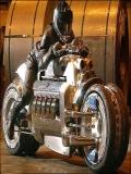 Cea Mai Tare Motocicleta