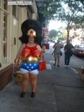 Costume Carnaval, Imagini