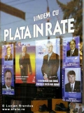 Vindem Cu Plata In Rate