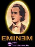Eminem Sau Eminescu
