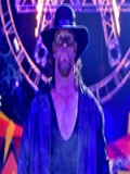 Poze Cu Undertaker