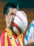 Poze Cu Fotbalisti