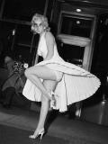 Poze Madonna