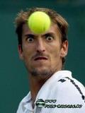 Jocuri Tenis