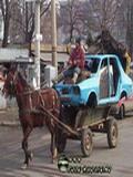 Poze Dacia