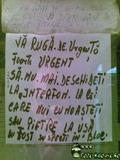 Urgenta
