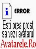 Eroare