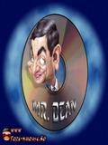 Poze Cu Mr. Bean