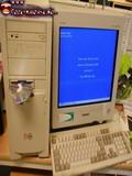 Poze Cu Computere