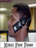 Poze Cu Telefoane
