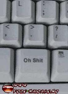 Tastatura Virtuala