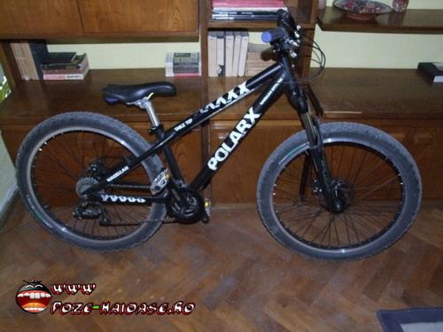 BMX, Jocuri Bmx