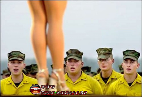 Niste Picioare Super Sexy