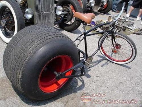 Poze Biciclete Copii