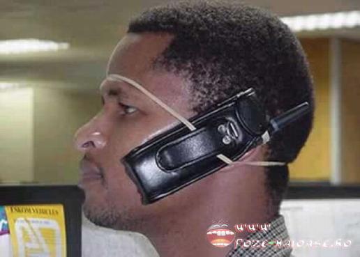 Telefoane Celulare