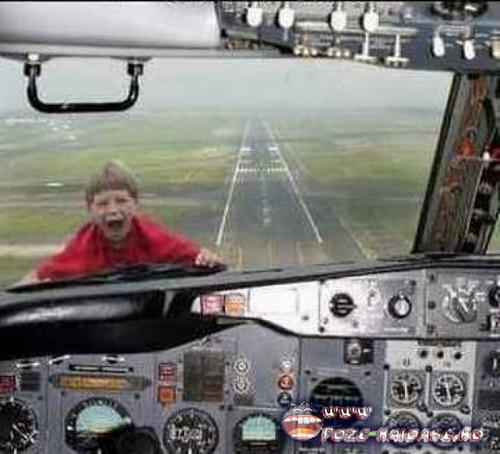 Poze Cu Avioane