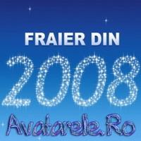 Avatare 2010