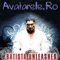 Batista, Poze Cu Batista 2020