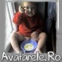www.avatarele.ro