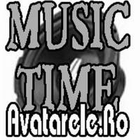 Avatare Muzica