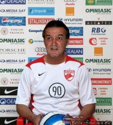 Poze Dinamovisti 2020