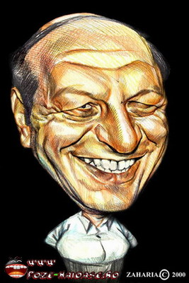 Basescu 2020