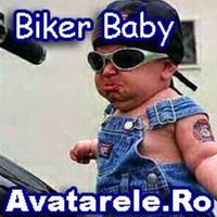 Avatare Baby 2020