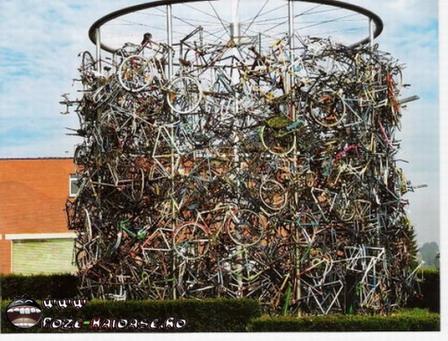 Jocuri Cu Biciclete