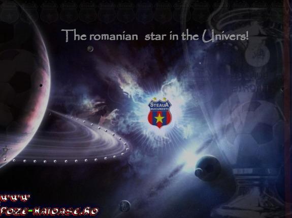 Poze Cu Steaua