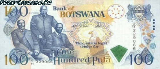 Poze Bancnote