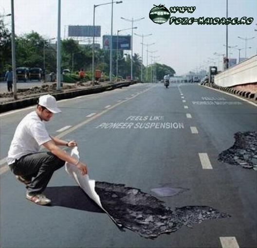 Poze Autostrada 2020